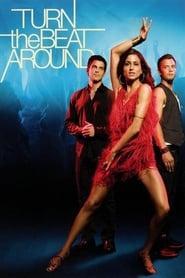 Voir La Fièvre du dance-floor en streaming complet gratuit   film streaming, StreamizSeries.com