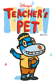 Teacher's Pet - Season 1