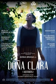 Doña Clara Blog-Movies.Com