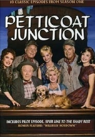 Petticoat Junction - Season 5 (1967) poster