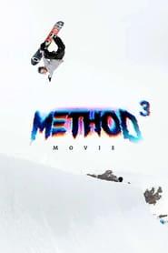 Method Movie 3 movie