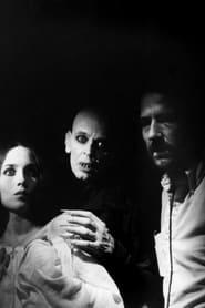 The Making of Nosferatu 1979