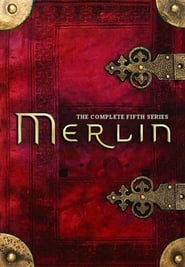 Merlin Season 5 Episode 11
