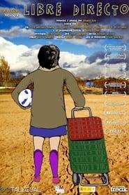 Ver Libre directo Online HD Español y Latino (2011)