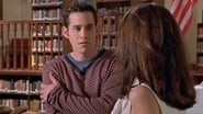 Buffy the Vampire Slayer Season 2 Episode 20 : Go Fish