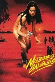 Savage Women (1984)