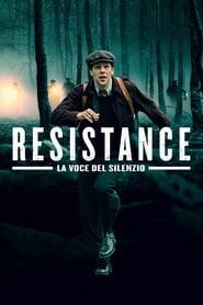 Resistance - La voce del silenzio 2020