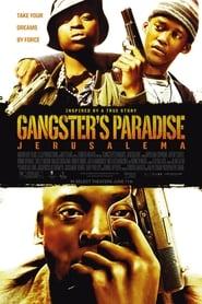 Povestea unui gangster (2008), film online subtitrat în Română