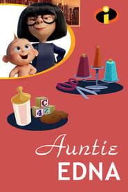 Auntie Edna (2018) Full Movie Online Free 123movies