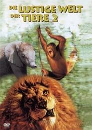Die lustige Welt der Tiere 2 1994