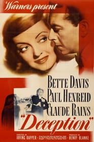 Deception (1946)