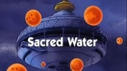 Dragon Ball Season 1 Episode 62 : Sacred Water