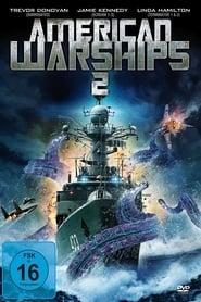 American Warships 2 (2014)