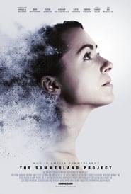 Watch Amelia 2.0 on FMovies Online