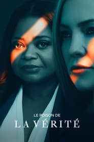 Truth Be Told: Saison 2
