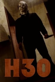 H30: The Ultimate Halloween