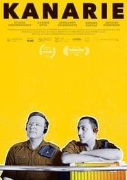 Canary (2018)
