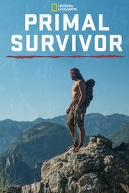 Primal Survivor Season 5