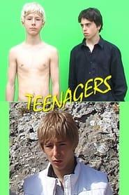 Teenagers 2009