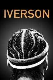 Iverson (2014)