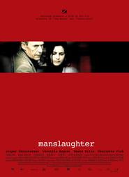 مترجم أونلاين و تحميل Manslaughter 2005 مشاهدة فيلم
