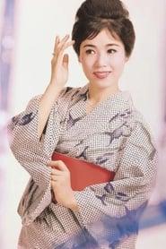 Midori Satsuki