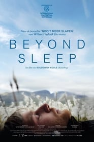 Beyond Sleep 2016