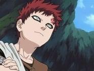 Naruto saison 1 episode 34