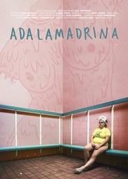 Adalamadrina (2018) CDA Online Cały Film Zalukaj