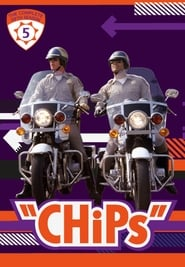 CHiPs Season 5 Episode 27