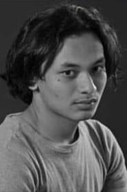 Yusuf Mahardika