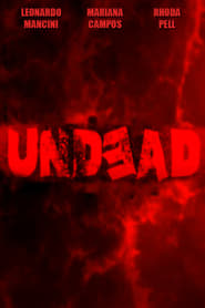 Undead 2011
