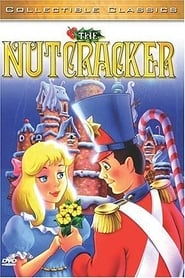 The Nutcracker (1995)