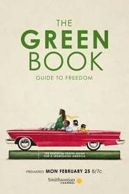 The Green Book: Guide to Freedom