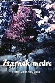 A Zsarnok Medve