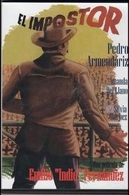 El impostor (1997) Deceiver