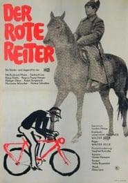 Der rote Reiter 1970