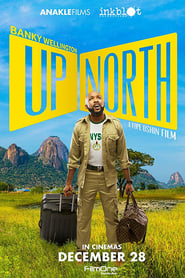 Watch Up North (2018) Fmovies