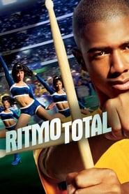 Ritmo Total Torrent (2002)