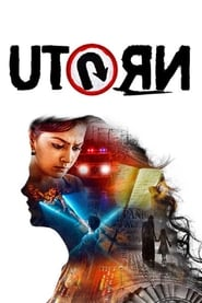 U Turn (2018) Telugu Full Movie Download
