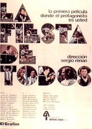 La fiesta de todos (1979)