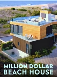 Million Dollar Beach House Sezonul 1