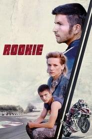 Rookie (2020)