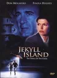 Jekyll Island - Ohne Ausweg