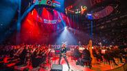 EUROPESE OMROEP | Metallica & San Francisco Symphony: S&M2