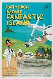Daffy Duck's Movie: Fantastic Island (1983)