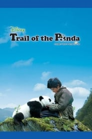 Trail of the Panda (2009)