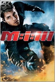 Mission – Impossible III Stream Deutsch (2006)