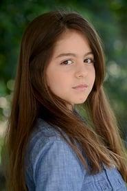 Perla Daoud