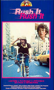 Rush It 1978